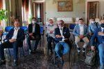 Integrazione sociale, collaborazione tra III Municipalità di Messina e Prefettura