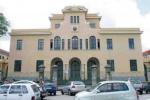 L'Istituto scolastico Garibaldi-Don Bosco