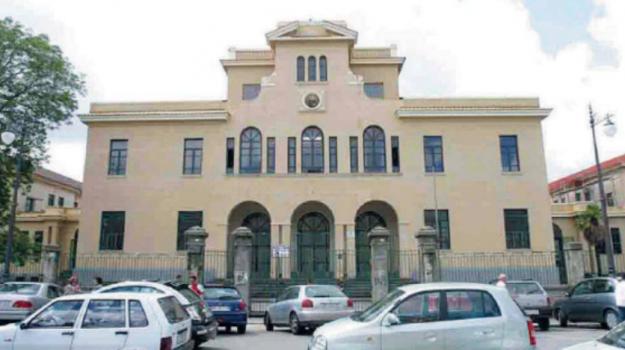 anno scolastico, aule, Catanzaro, Calabria, Cronaca