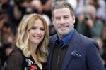 Addio a Kelly Preston, la moglie di John Travolta morta per un cancro al seno