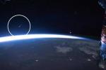 La cometa Neowise visibile a occhio nudo: fino a inizio agosto è caccia alla scia anche in Italia