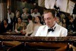 La leggenda del pianista sull'oceano, colonna sonora e curiosità: lo speciale su Ennio Morricone