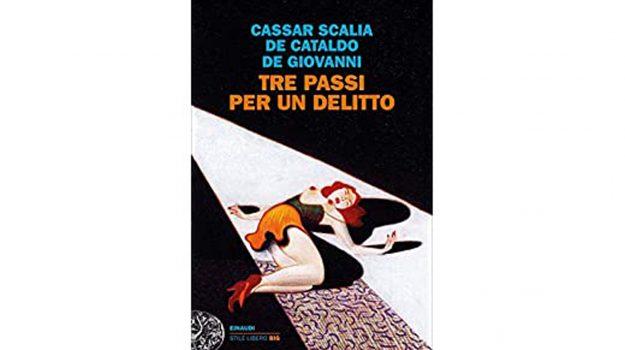 letteratura, Sicilia, Cultura