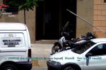 Traffico di droga con la benedizione della mafia: retata con 15 arresti a Palermo