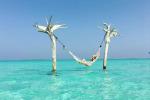 Maldive, sulle orme di Cast Away con l'offerta Soneva