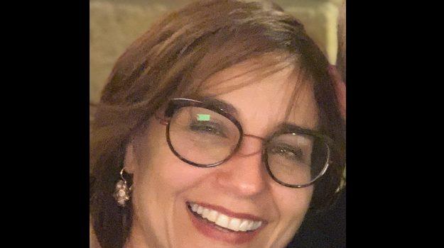cirò marina, Marisa Immacolata Ginese, Catanzaro, Calabria, Politica