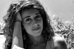 Martina Consolo veste i panni di Santa Rosalia: tutto sull'attrice messinese