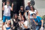 Maturità a Messina, i 34 centisti del La Farina e i 15 del Bisazza: 9 studenti con la lode