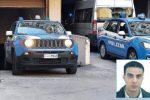 Il boss di Reggio Calabria chiamava con il telefonino dal carcere: «Mi sto scialando»