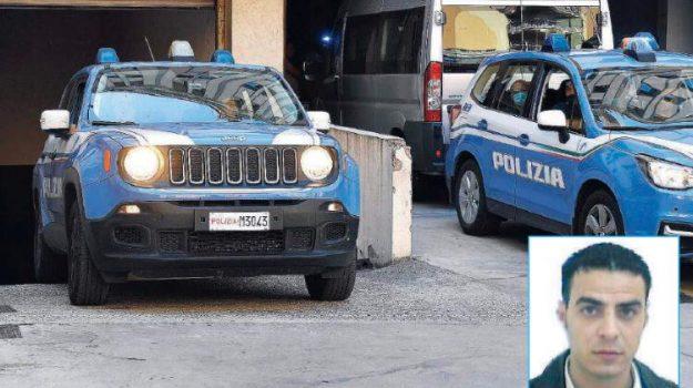 ndrangheta, processo gotha, reggio calabria, Maurizio Cortese, Maurizio De Carlo, Reggio, Cronaca