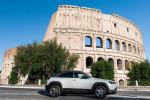 Mazda prevede una costante ripresa delle vendite a livello globale