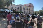 Crotone, torna il mercato del primo giovedì del mese: rispettate le disposizioni
