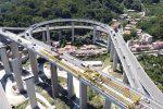 Messina, uscita a Boccetta e modifiche sulla rotatoria di Giostra contro il caos traffico