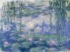 """Mostre, dal 29 agosto """"Monet e gli impressionisti"""" a Bologna"""