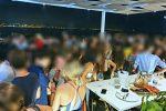 Caos movida a Messina: locale aperto alle 2 e assembramenti. Malore per una ragazza