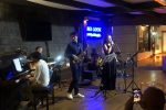 """Lune di jazz"", rassegna musicale a Messina: tutti i concerti in programma"