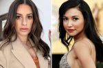 Naya Rivera, il silenzio di Lea Michele sulla scomparsa: la star di Glee insultata su Twitter