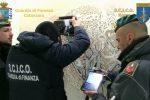 'Ndrangheta vibonese, blitz fra Calabria e Svizzera: 75 arresti, coinvolto l'ex assessore Stilitani