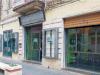 La crisi cancella il commercio a Vibo Valentia, negozi chiusi in centro città