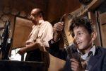 Nuovo cinema Paradiso, colonna sonora e curiosità: lo speciale su Ennio Morricone