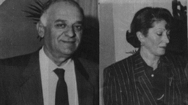 lamezia terme, omicidio, Lucia Precenzano, Salvatore Aversa, Catanzaro, Calabria, Cronaca