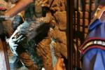 Estorsioni e armi da guerra, colpo alla cosca Labate: sei arresti a Reggio Calabria