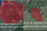 Le famiglie della 'ndrangheta di Gioia Tauro da 20 anni nel Veronese