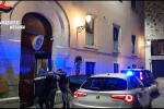 Messina, duro colpo al clan Brunetto: diciotto condanne per 143 anni