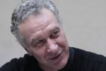 Arte in lutto, è morto lo scultore Oreste Casalini