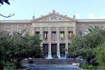 Messina, l'ordinanza anti-Covid resta in vigore: ma si studiano altre misure