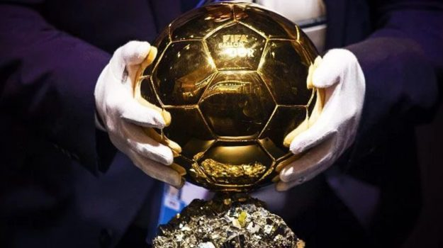 calcio, premio, Sicilia, Sport