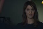 Cinema, Paola Cortellesi è Petra Delicato in una nuova serie Sky