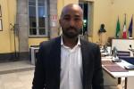 La 'ndrangheta sui rifiuti in Lombardia, arrestato consigliere comunale di Busto Arsizio