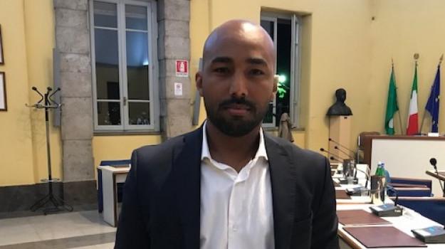 'ndrangheta, lombardia, rifiuti, Paolo Efrem, Vincenzo Rispoli, Sicilia, Cronaca
