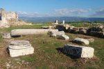 Mileto, domani la cerimonia di riapertura del parco archeologico