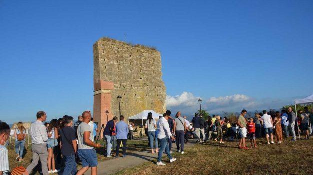 cultura, parco archeologico, Catanzaro, Calabria, Cultura