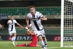 Serie A, un positivo al Coronavirus nello staff del Parma: squadra in isolamento