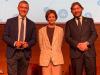"""Pecoraro Scanio """"San Marino diventi Repubblica plastic free"""""""