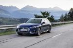 Per Audi A4 nuovo Model Year