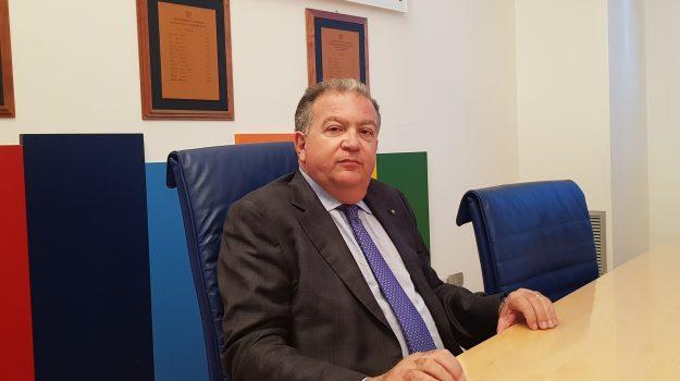 ance calabria, recovery fund, Calabria, Politica