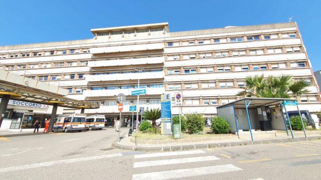 Messina, due morti nelle ultime 24 ore. I dati nel dettaglio: 11 posti disponibili in terapia intensiva