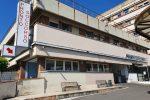 Coronavirus, terza vittima in una settimana in provincia di Messina: morto un 70enne al Policlinico