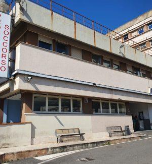 Covid, in Sicilia al via il reclutamento di personale: il Policlinico di Messina capofila