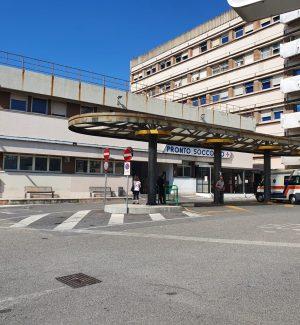 Il Policlinico di Messina