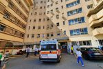 Nuova vittima del Coronavirus a Messina, morto al Policlinico un anziano di Saponara