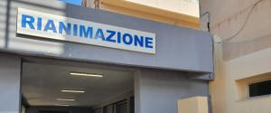 Incidente sul lavoro a Taormina, morto il 58enne ricoverato al Policlinico di Messina