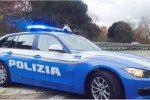 Furto a Bologna, arrestato un 38enne di Lamezia Terme