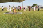 Festa musulmana a Cirò Marina, ricordato il sacrificio di Abramo