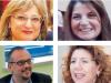 Messina, i volti dei nuovi presidi per licei e medie: al Cpia arriva Galvagno