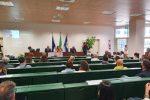 Ciechi pluriminorati, i risultati del progetto presentato alla Cittadella regionale a Catanzaro